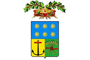Provincia di Crotone
