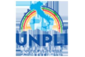 Unione Nazionele Pro Loco d'Italia